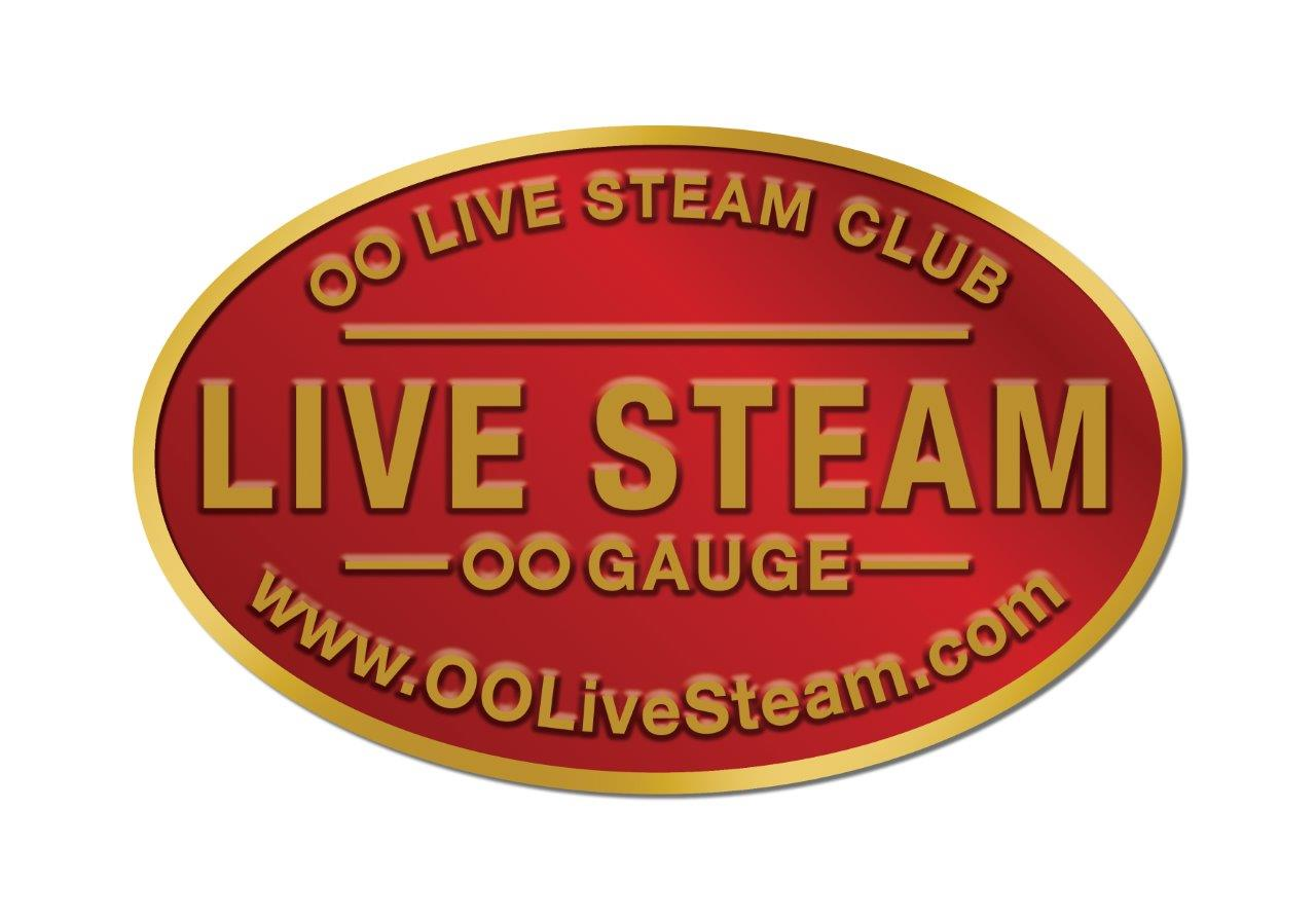 OO Live Steam