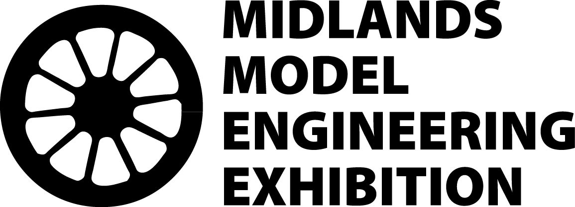 Midlands Logo 19